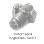 Светильник LGD-Path-Round90-H450B-7W Warm White